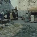 снимка 5 Омагьосаният замък