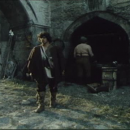 снимка 6 Омагьосаният замък