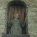 снимка 8 Омагьосаният замък