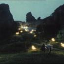 снимка 9 Омагьосаният замък