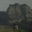 снимка 17 Омагьосаният замък