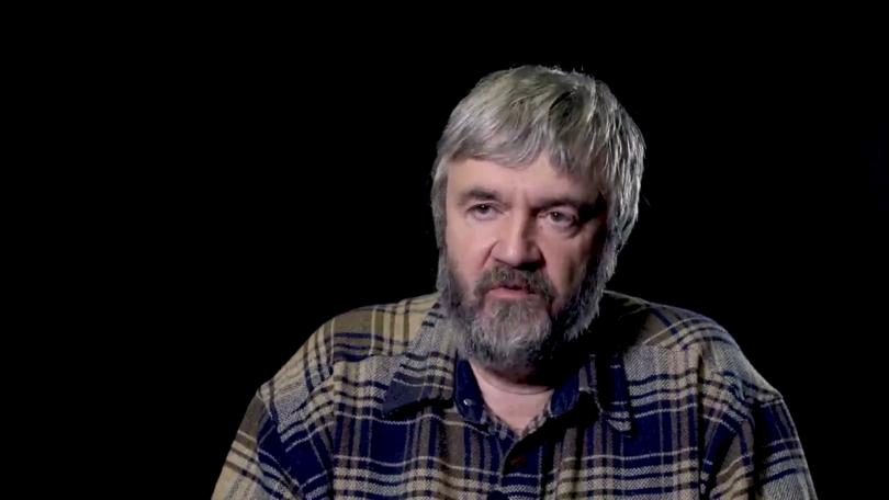 Един различен разговор - Теди Москов в Новото познание