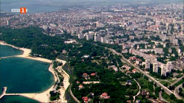 Най-доброто от Туризъм.БГ: Варна и Св. Константин и Елена