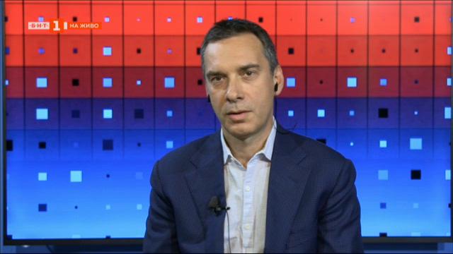 Стратегията на управляващите за местните избори - коментар на Димитър Николов
