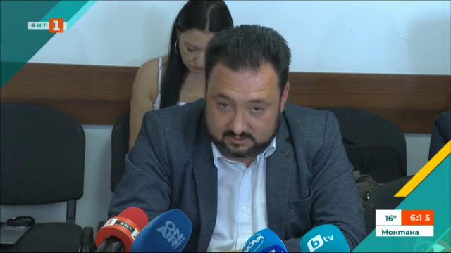 СЕМ изслуша ръководството на БНР - нямало цензура, а техническа профилактика