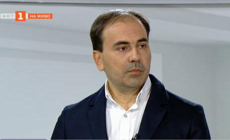 Цветослав Цачев за цените на петрола, Кристин Лагард и финансовите кризи