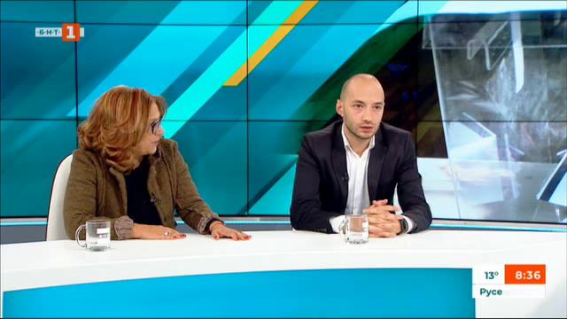 Битката за столицата: ще има ли София нов кмет?