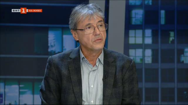 Ехо от скандали – коментар на Стойчо Стойчев и Антоний Тодоров