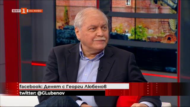 Проф. Владко Мурдаров с нова книга за езикови съвети