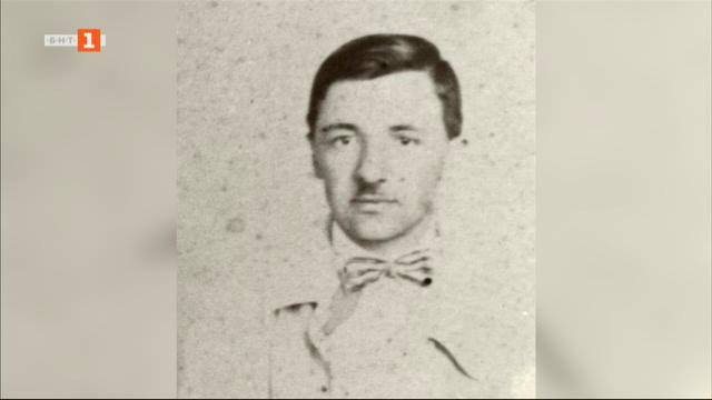 Вдъхновяващите българи: патриархът на българската физика акад. Георги Наджаков