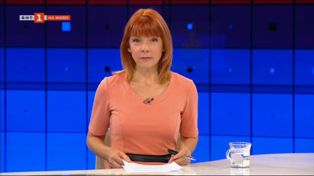 Здравни протести и решения - д-р Бойко Пенков