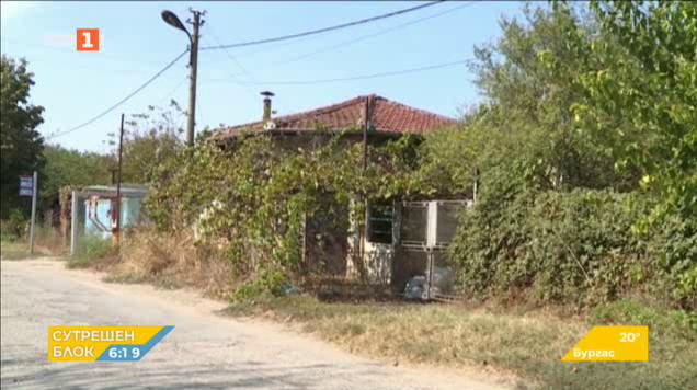 """Живеещите в района на """"Касева чешма"""" се оплакват от високи сметки за вода"""
