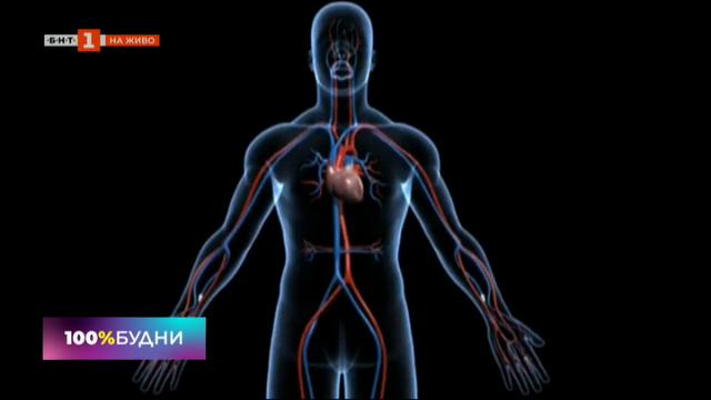Как да запазим сърцето си здраво