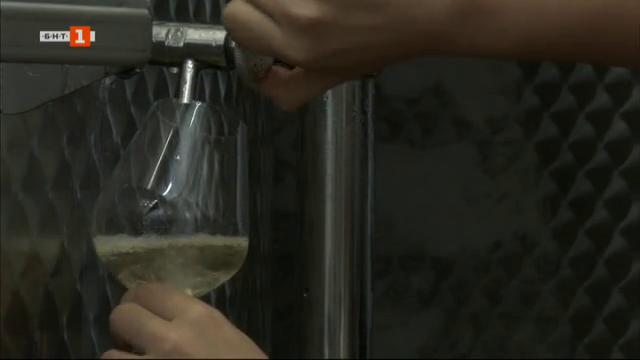 Какво не знаем за Грузия и за прочутото грузинско вино
