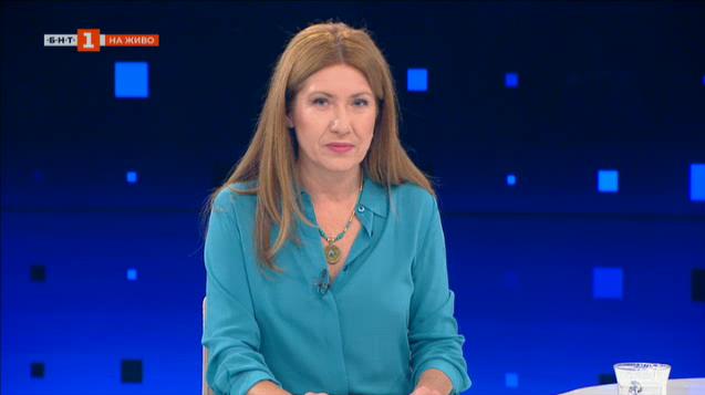 Обвиненията в расизъм и позицията на държавата - говори Екатерина Захариева