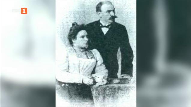 Ангел Попов - основал първата макаронена фабрика у нас
