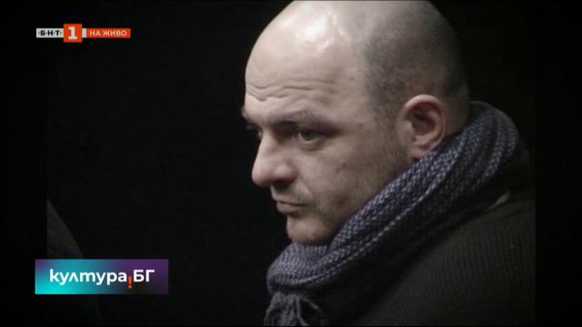Почина актьорът Йосиф Шамли