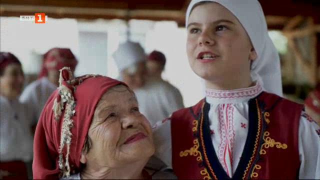 Вкусната България: Традициите на Петровден
