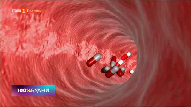 Неправилната употреба на антибиотици