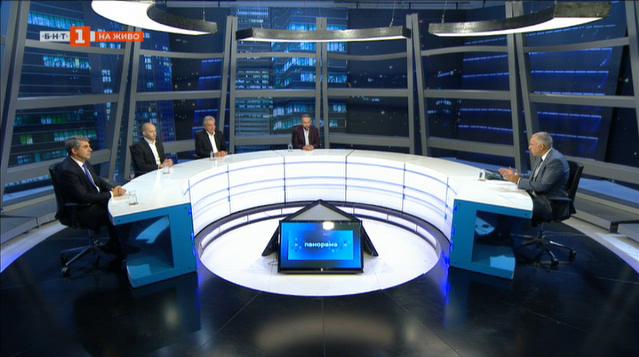 Българската демокрация на 30: как я виждат анализаторите