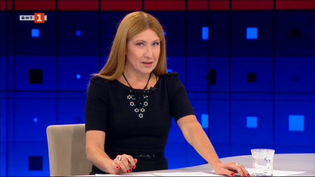 ВСС повторно гласува за Иван Гешев. Какво следва?