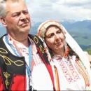 снимка 1 Вкусната България: Двойна сватба в село Палат
