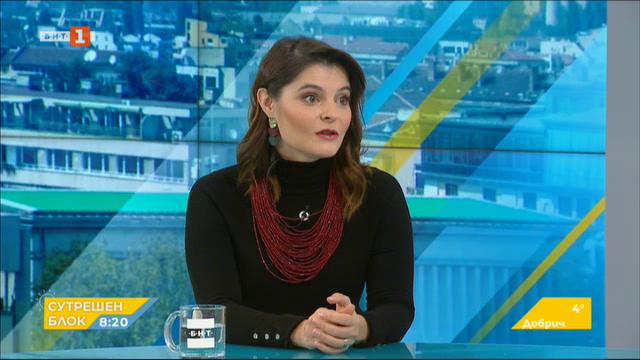Адвокатът по медицинско право Мария Петрова за експлозията в Пирогов