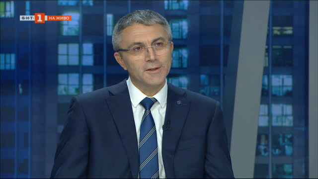 Мустафа Карадайъ: Публичните средства се харчат неефективно, защото няма реформи