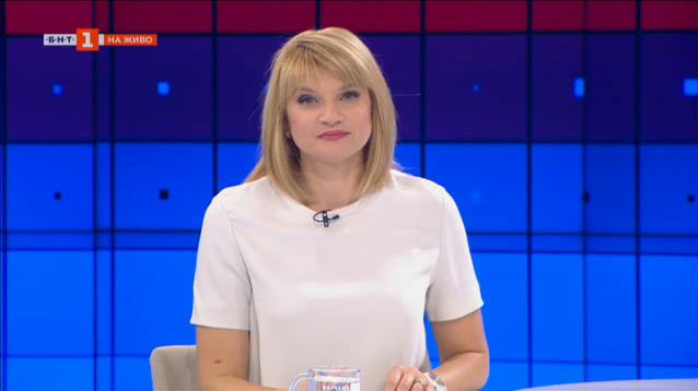 Здраве и реформи - коментар на д-р Дечо Дечев