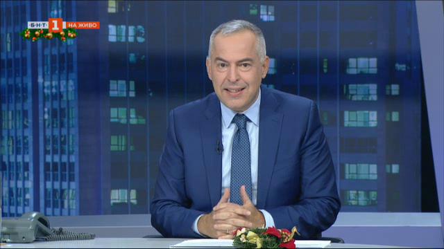 Новият министър и старите проблеми - говори Деница Сачева