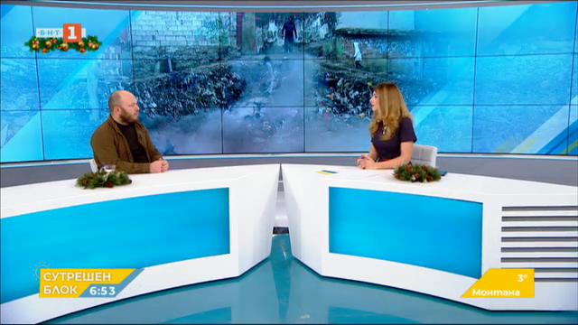 Изгарят ли се чужди отпадъци в България? Коментар на екоексперта Рашид Рашид