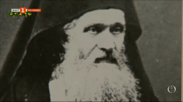 Спасителят на Сливен – памет за Сливенския митрополит Серафим