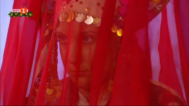 Автентичните български сватби - традиции и поверия