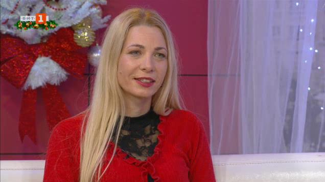 Емилия Маслинкова и последните хора на опустяващите български села