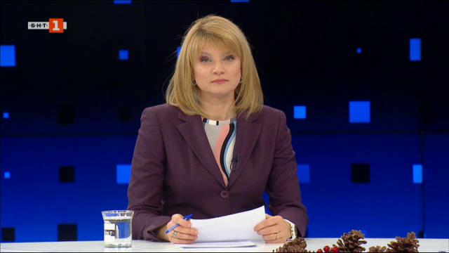 Особености  на българската политика