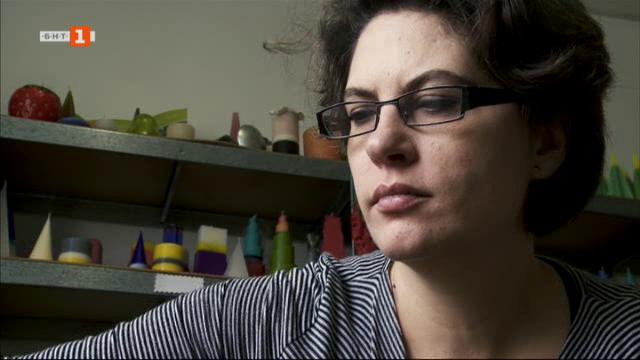 Стела и социалните предприемачи, които помагат на крайно бедни семейства