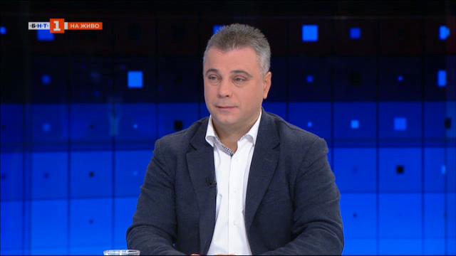 Стабилна ли е управленската коалиция и какви са приоритетите на ВМРО?