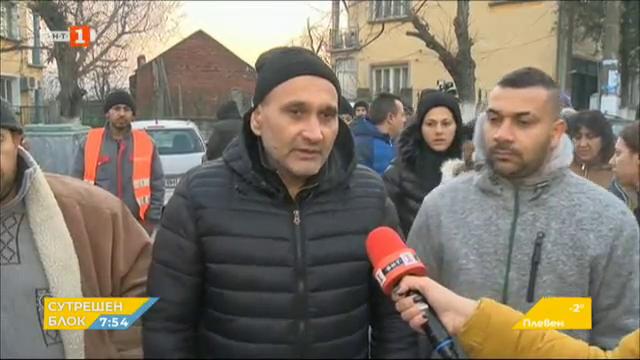Бащата на убитото момиче в Галиче иска доживотна присъда за убиеца