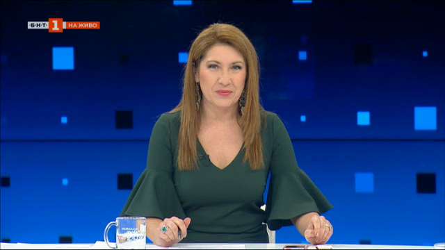 Къде е България в геополитическия пъзел - интервю с министър Екатерина Захариева