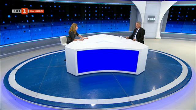След оставката на Нено Димов и преди вота на недоверие - стабилна ли е властта?