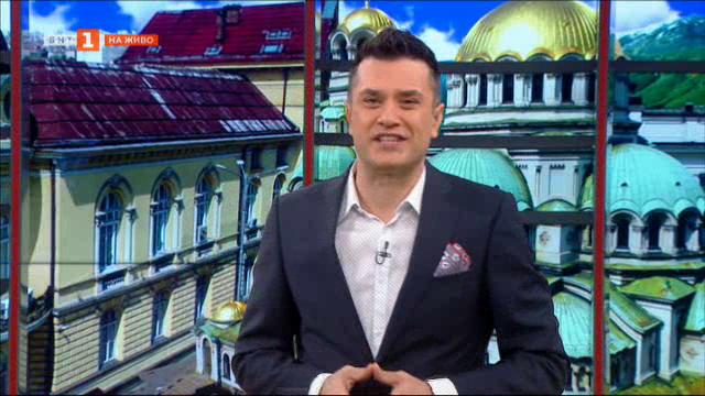 Какво всъщност става в Русия?