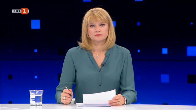 Енергийни предизикателства - министър Теменужка Петкова