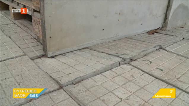 Предстои подмяна на 100-годишни водопроводни тръби в Русе