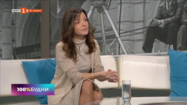 Защо младите българи живеят най-дълго с родителите си?