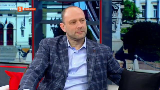 Рецептата на Тити Папазов за спасяването на футболния Левски