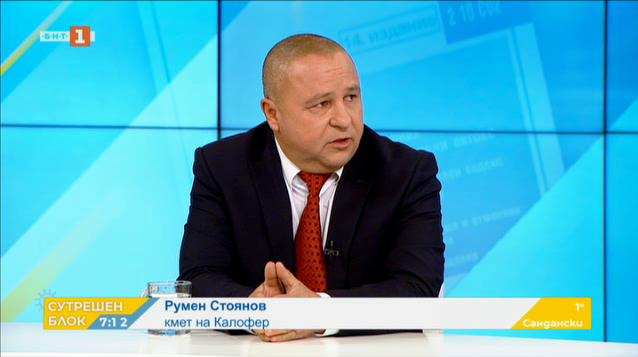Какви сигнали за корупция дадоха на Иван Гешев кметовете?