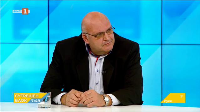 Д-р Брънзалов: Фалшиви болнични листа няма