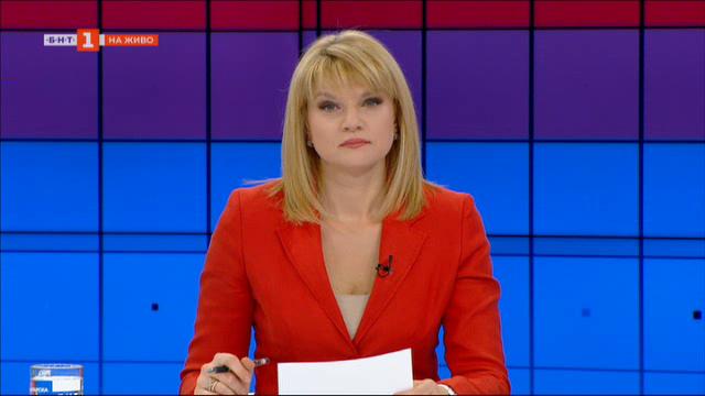 Левицата пред избор - говори Янаки Стоилов