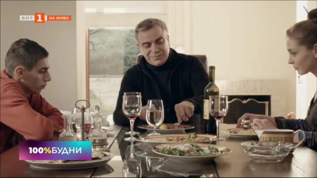 Българското кино в очакване на София Филм Фест