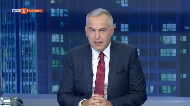 България и светът – министър Екатерина Захариева